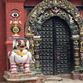 Photos: Kathmandu