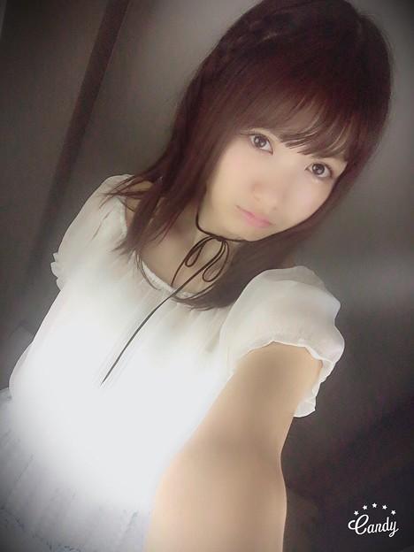 Photos: 平口みゆき