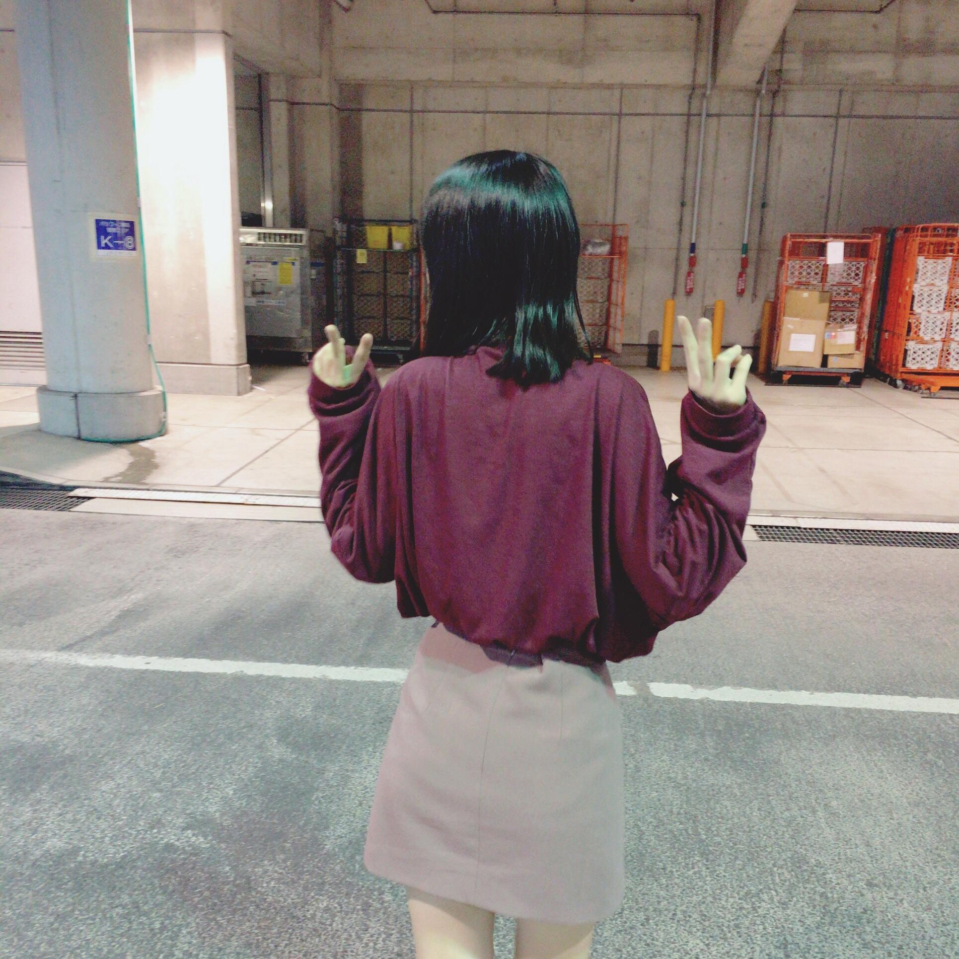 松岡菜摘6