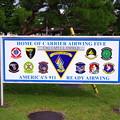 Photos: 厚木基地の第5航空団。。20160820