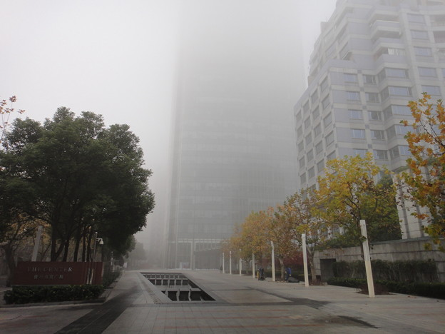 PM2.5  (1)