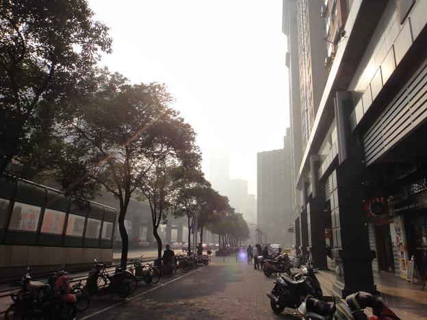 PM2.5  (4)