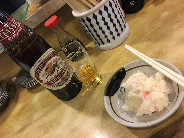 大阪屋 (5)