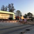 Photos: すがすがしい朝byヤンゴン (2)
