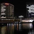 Photos: 横浜ベイクォーターより