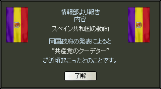 243230652_org.png