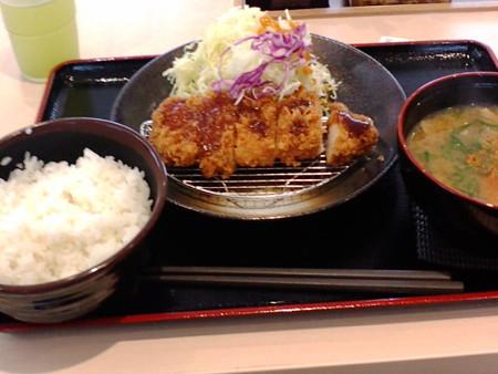 MatsuoyaHorita04