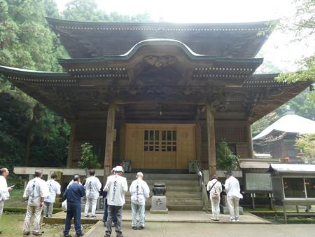 65_三角寺 (2)