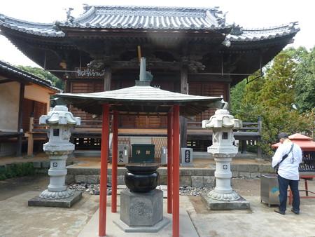 79_天皇寺 (1)