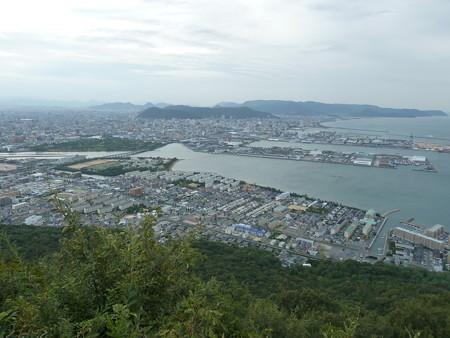 84_屋島寺 (2)