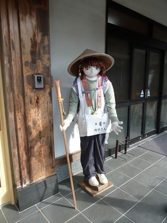 14_常楽寺 (3)