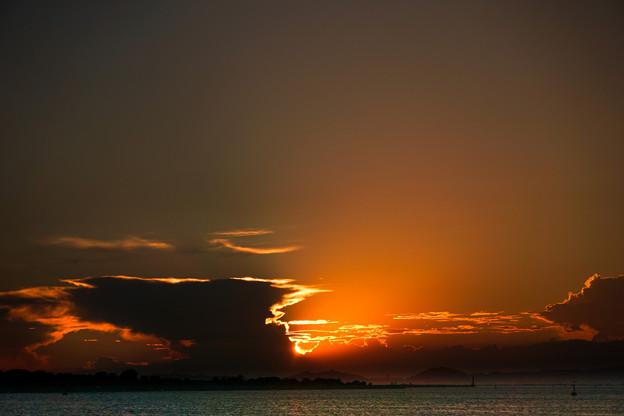 SunsetSakaikou-07994
