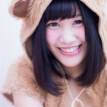 Jun_AP1