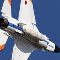 岐阜基地航空祭18 F-2