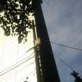 写真: 【5月7日は渋谷へ14】ビルその2