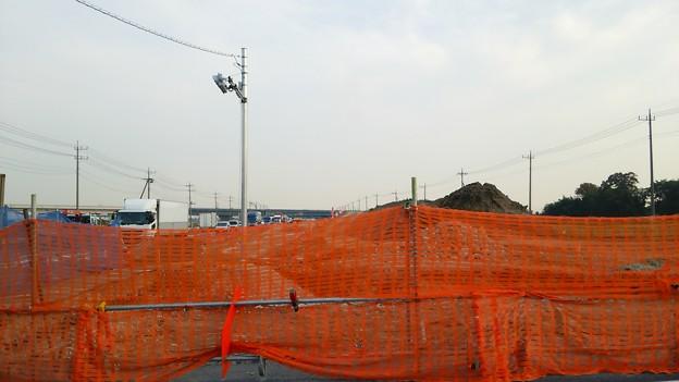 2014年10月27日の画像6 右側
