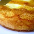 トロイカ チーズケーキ6