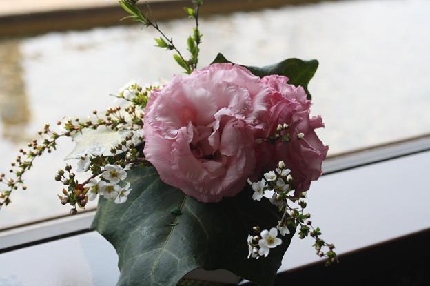 Photos: 春の賛美