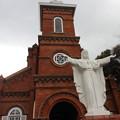 Photos: 五島列島巡礼の旅*大曽教会3