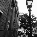 写真: 神戸旧居留地