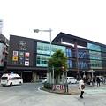 Photos: 小田原駅前