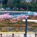 Photos: 箱根湯本の風景