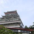Photos: 熱海城