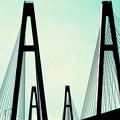 写真: bridge