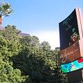 Wynn Ad Board 10-4-11 1510