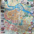 Photos: ブロツワフ 市街地図