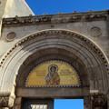 Photos: ポレチのエウフラシス大聖堂 ★世界遺産★