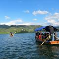 Photos: ブレッド湖