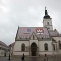 Photos: 聖マルコ教会