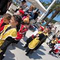 Photos: スプリットのお祭り