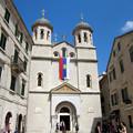 Photos: 聖ニコラ教会
