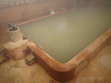 28 2 大分 筌の口温泉 共同浴場 7