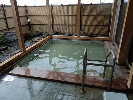 28 GW 秋田 縄文の湯 7
