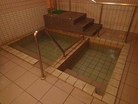 28 GW 秋田 湯の沢温泉 和みの湯 4