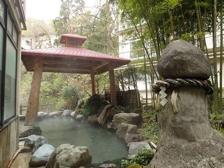 28 GW 岩手 湯川温泉 高繁旅館 10