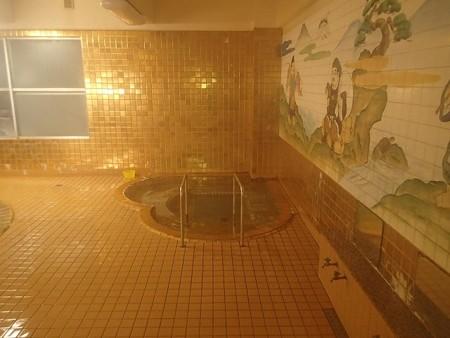 28 GW 岩手 湯川温泉 高繁旅館 13