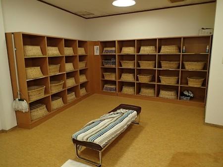 28 GW 秋田 森岳温泉ホテル 3