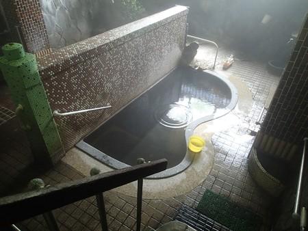 28 GW 宮城 東鳴子温泉 いさぜん旅館 6