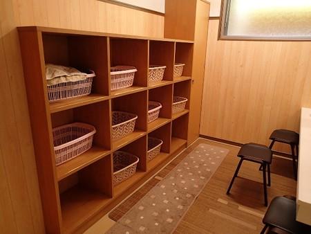 28 GW 宮城 東鳴子温泉 久田旅館 4