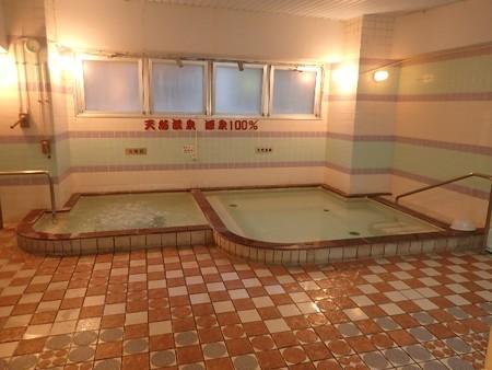 28 8 温泉オフ会 5