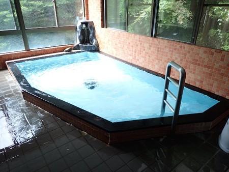 28 8 栃木 板室温泉