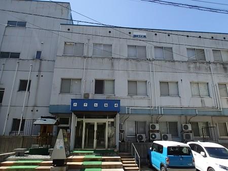 28 GW 宮城 鳴子温泉 ホテルたきしま