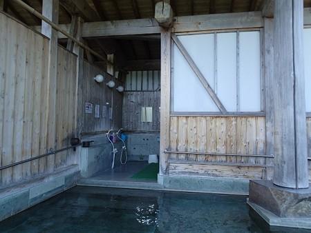 28 6 伊豆 横川温泉 昭吉の湯 8