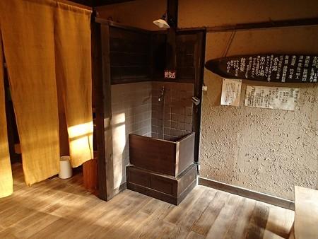 28 7 新潟 栃尾又温泉 24