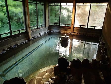 28 7 新潟 栃尾又温泉 27