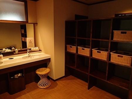 28 7 新潟 田中温泉 しなの荘 3